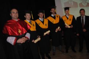 Graduacion2