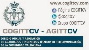 COGITTCV_twitter