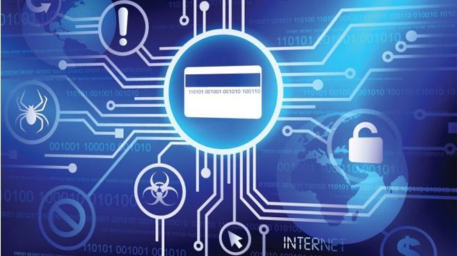 seguridad-fraude-online_hi