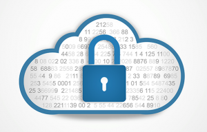 Seguridad Cloud Computing