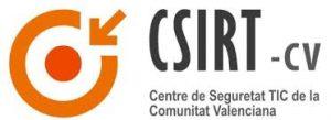 Centro Seguretat TIC de la Comunidad Valenciana