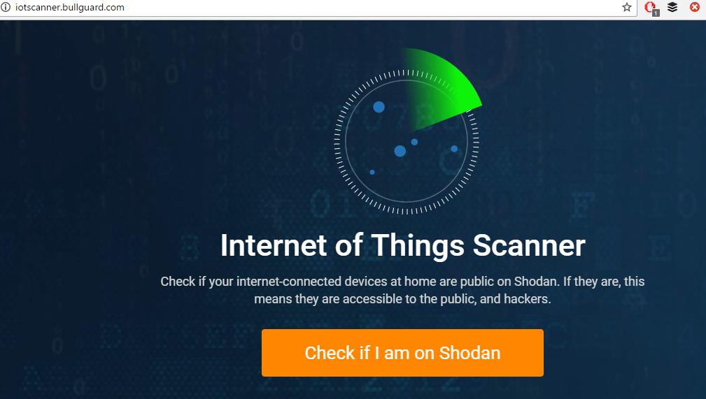 iot-shodan-1