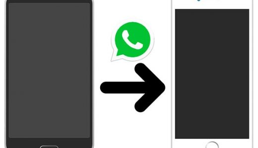 como_pasar_WhatsApp_de_Android_a_iPhone_01