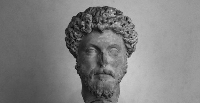 Manual de vida. Epicteto | Blog de Oscar Padial